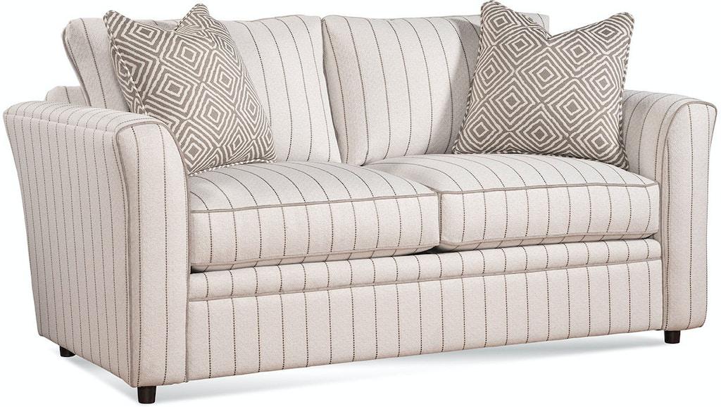 Northfield Full Sleeper Sofa 550 016