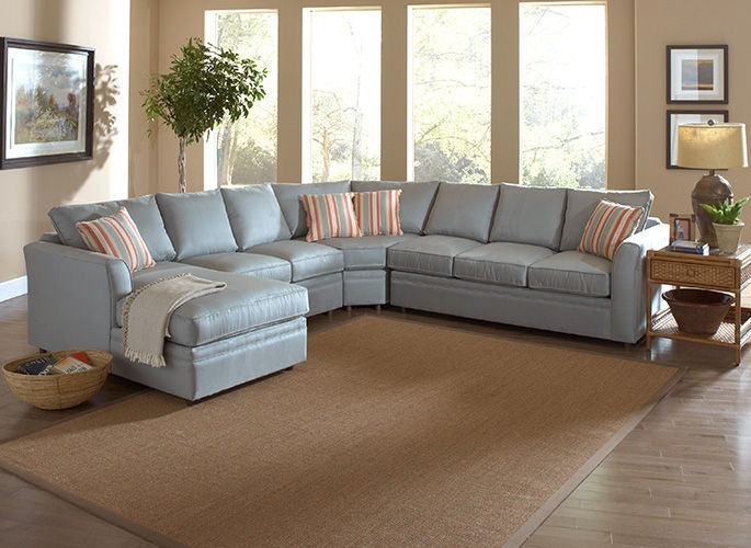 Braxton Culler Furniture Seaside Furniture Toms River Brick
