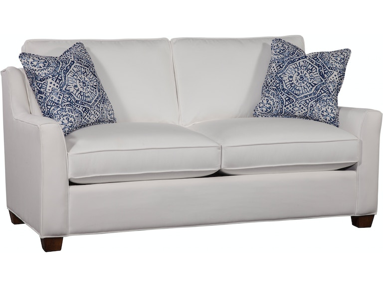Cool Braxton Culler Living Room Madison Avenue Full Sleeper Sofa Pabps2019 Chair Design Images Pabps2019Com