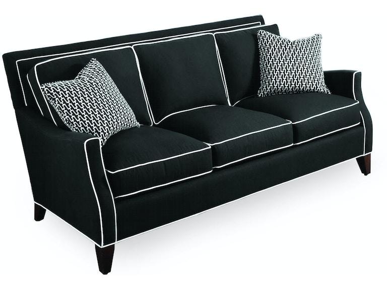 Fantastic Braxton Culler Living Room Haynes Sofa 5718 011 Braxton Pdpeps Interior Chair Design Pdpepsorg