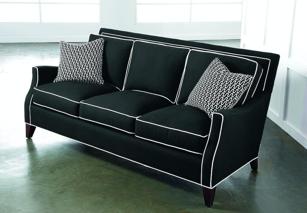 Incredible Braxton Culler Living Room Haynes Sofa 5718 011 Braxton Pdpeps Interior Chair Design Pdpepsorg