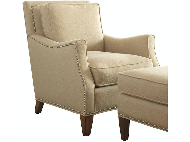 Awesome Braxton Culler Living Room Haynes Chair And Ottoman With Pdpeps Interior Chair Design Pdpepsorg