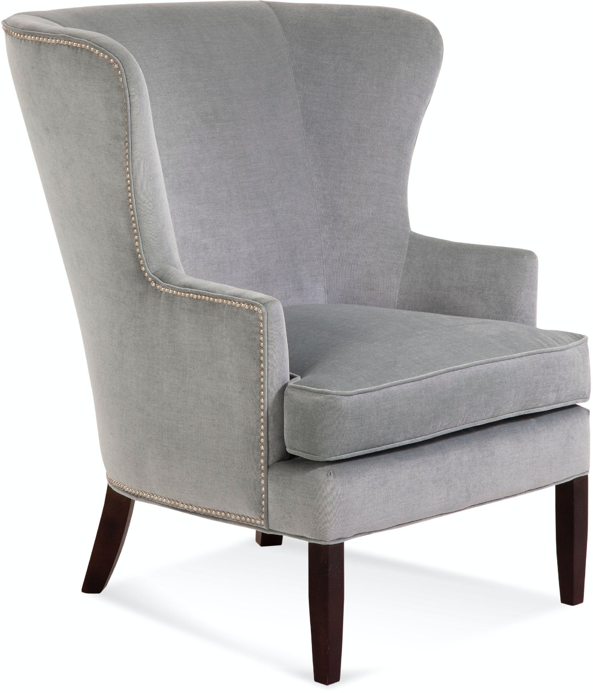 Braxton Culler Furniture Elite Interiors Myrtle Beach Sc