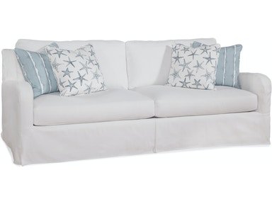 Living Room Slipcovers - Hennen Furniture - St. Cloud ...