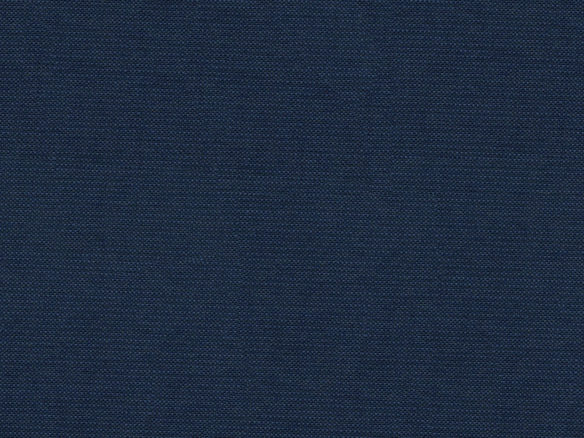 Braxton Culler Sunbrella Outdoor Indoor Performance Fabric
