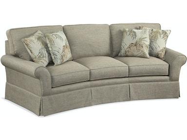 Living Room Sofas Braxton Culler Sophia Nc