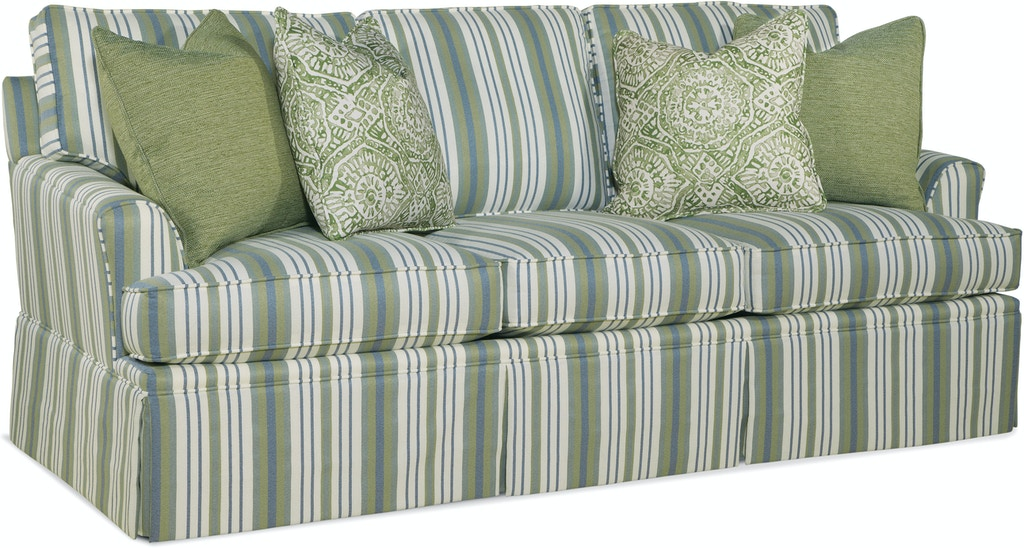 Fabulous Braxton Culler Living Room Westport Sofa 678 011 Braxton Squirreltailoven Fun Painted Chair Ideas Images Squirreltailovenorg