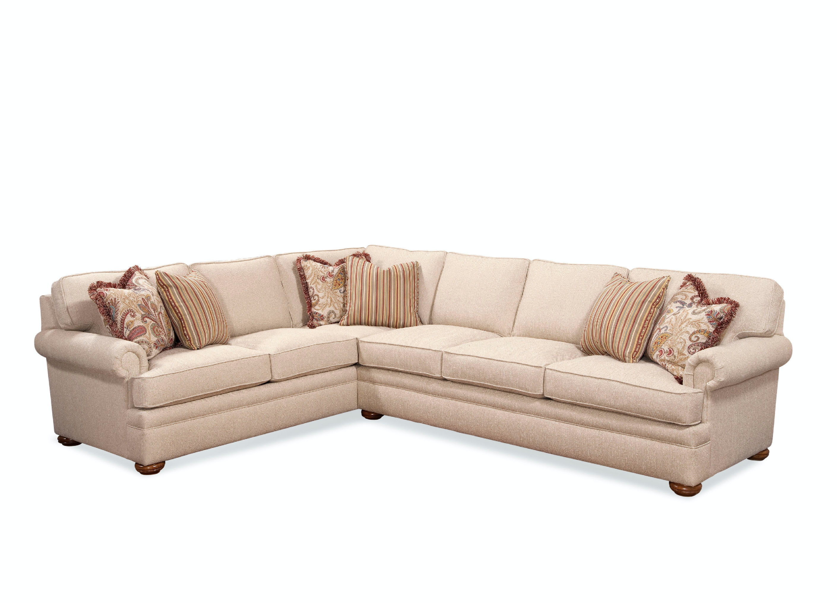 Braxton Culler Sectionals 7111 SECTIONAL Part 91