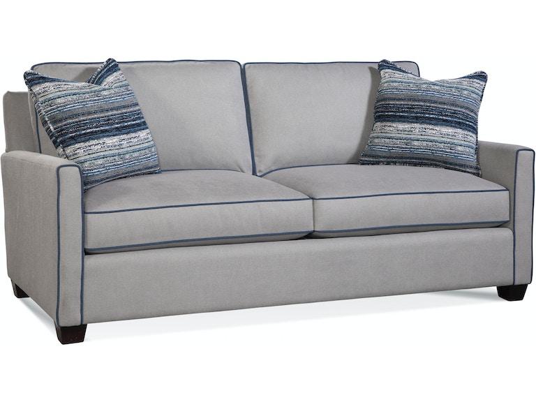 Nicklaus Queen Sleeper Sofa 724 015