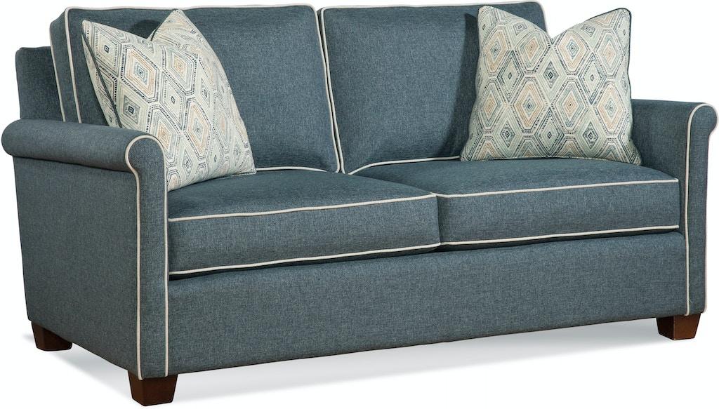 Braxton Culler Sullivan Full Sleeper Sofa 726 016