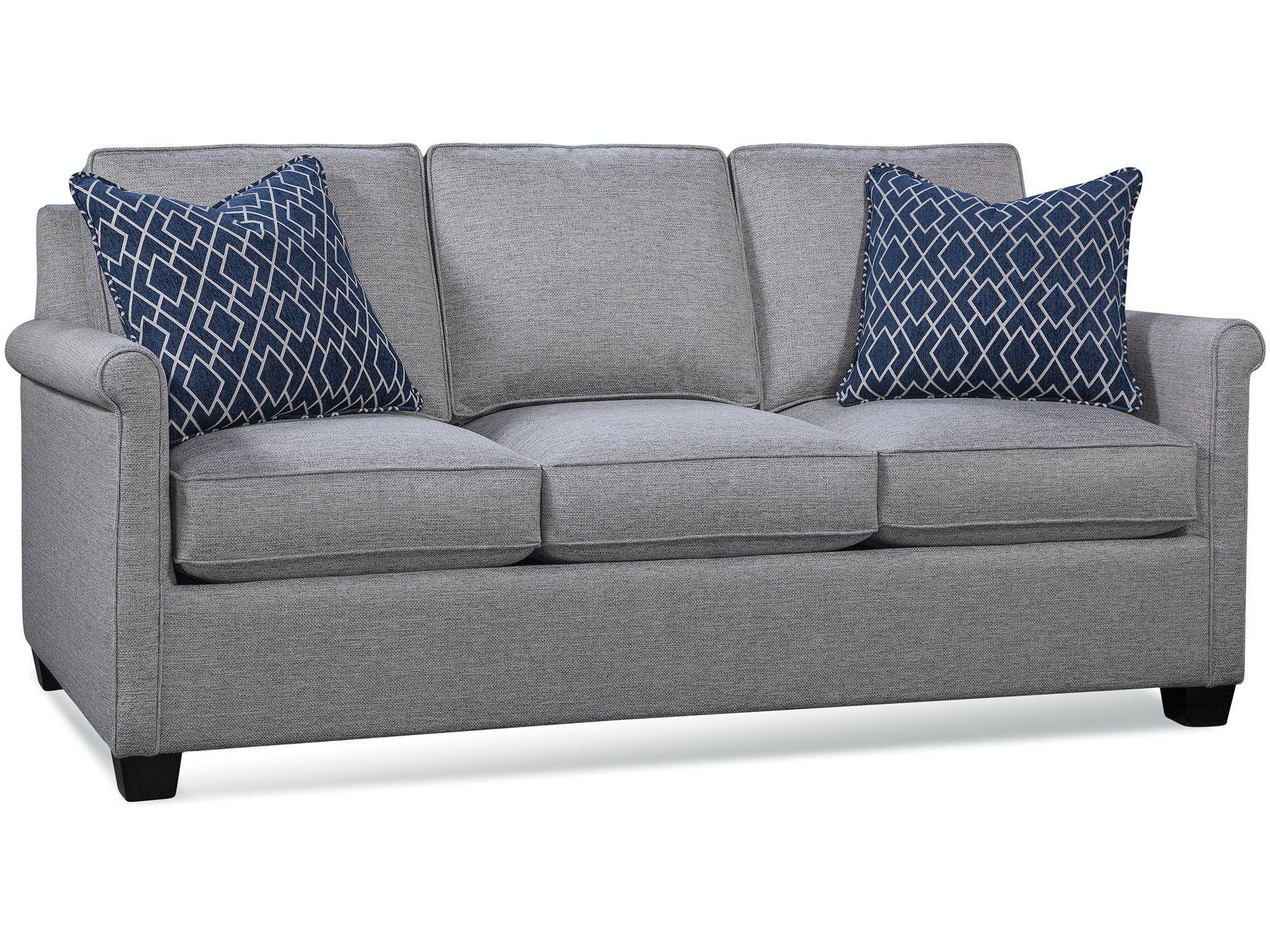 726 011. Sofa