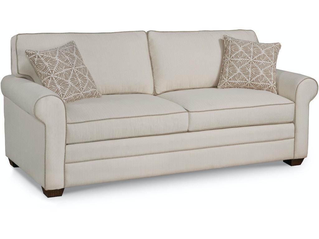 braxton culler living room loft sofa 728 010 seaside furniture toms river brick and seaside. Black Bedroom Furniture Sets. Home Design Ideas