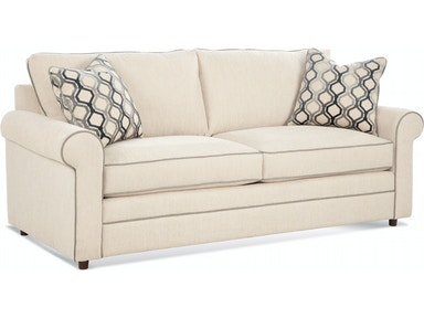 729 011 Edgeworth Sofa