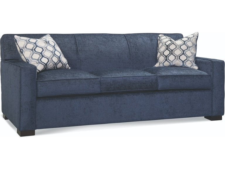 Braxton Culler Living Room Arcadia Sofa 734 011