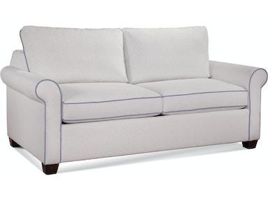 Braxton Culler Living Room Park Lane Sofa 759 011 Outer