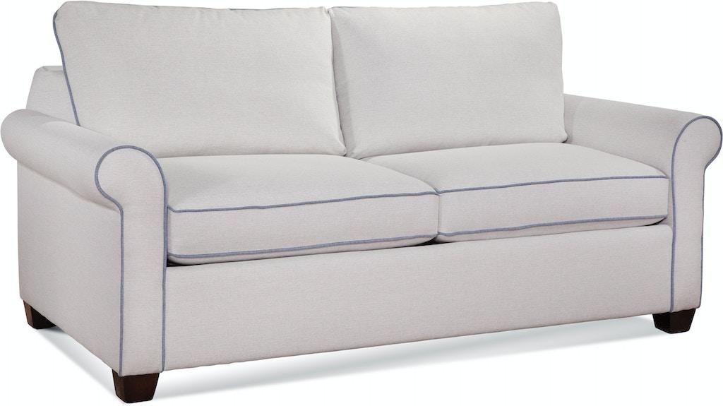 Living Room Park Lane Full Sleeper Sofa
