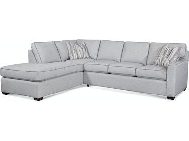 Miraculous Braxton Culler 786 2Pc Sec3 Living Room Easton 2 Piece Creativecarmelina Interior Chair Design Creativecarmelinacom
