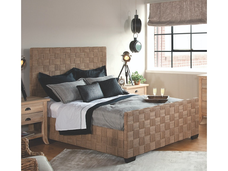 Braxton Culler Bedroom Marco Queen Bed 860 021 Braxton