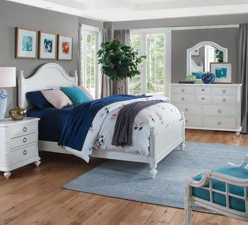 Braxton Culler Wood Heights Bedroom Set 863-BED-SET1 - Drury\'s Inc ...