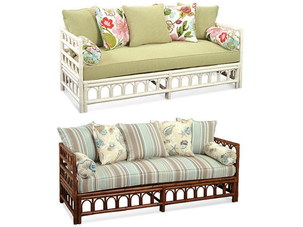 Braxton culler bedroom daybed 885 211 kalin home furnishings ormond beach fl Home design furniture ormond beach fl