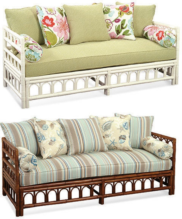 Braxton Culler Bedroom Daybed 885 211 Bacons Furniture Port Charlotte Fl