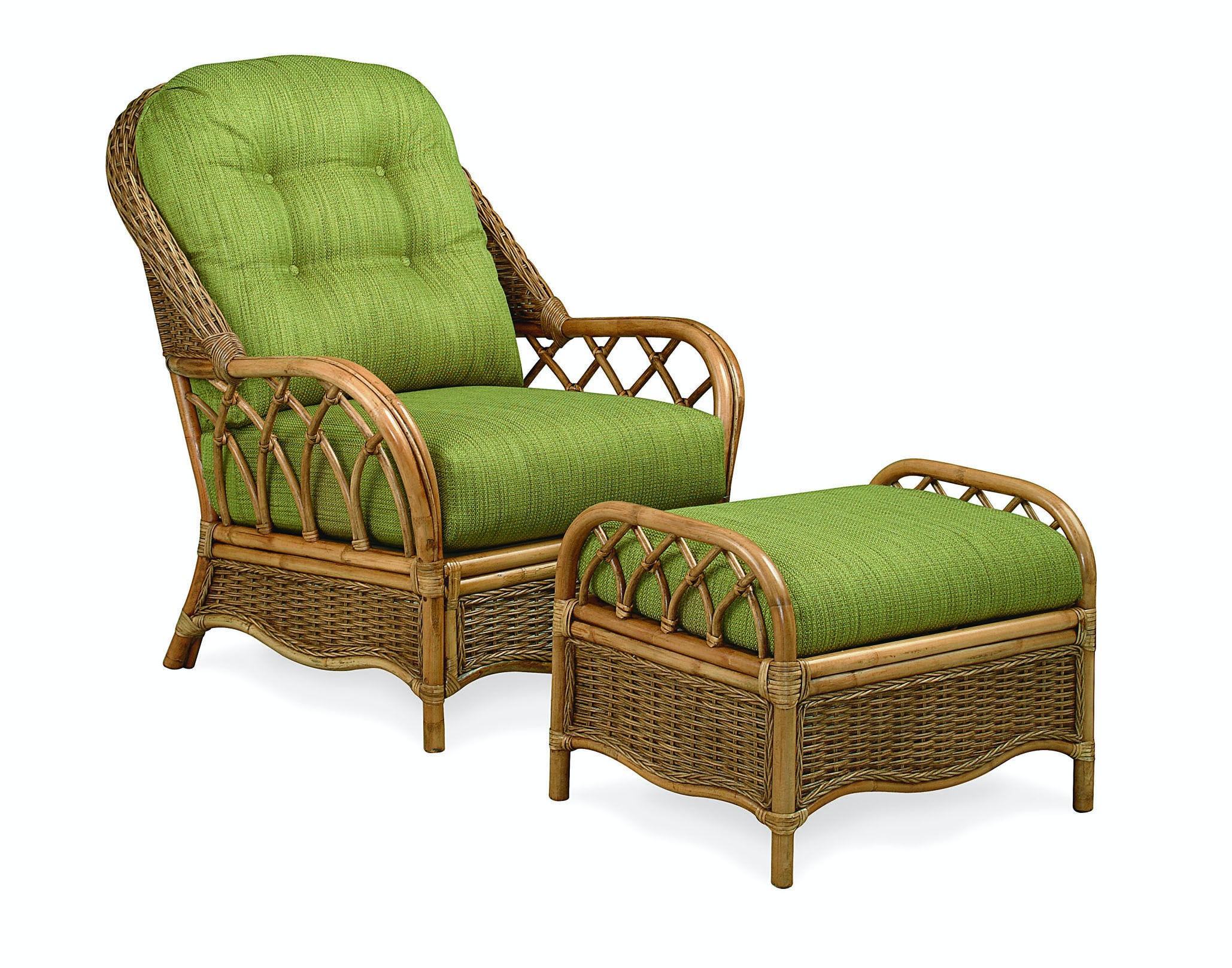 205 001. Chair