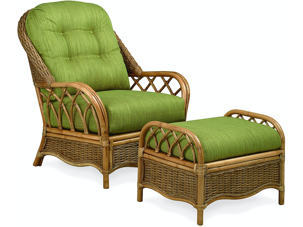 Braxton culler living room chair 905 001 quality Braxton culler living room furniture