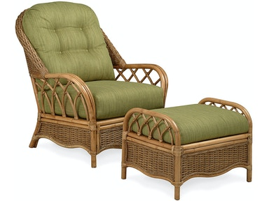 Super Wicker And Rattan Chair And Ottoman Braxton Culler Pdpeps Interior Chair Design Pdpepsorg
