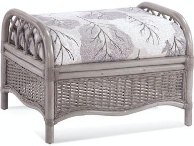 Braxton Culler Living Room Everglade Arm Chair 905 001