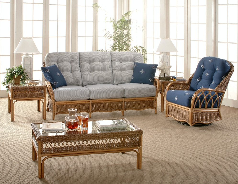 Braxton Culler Living Room Coffee Table 907 072 Seaside