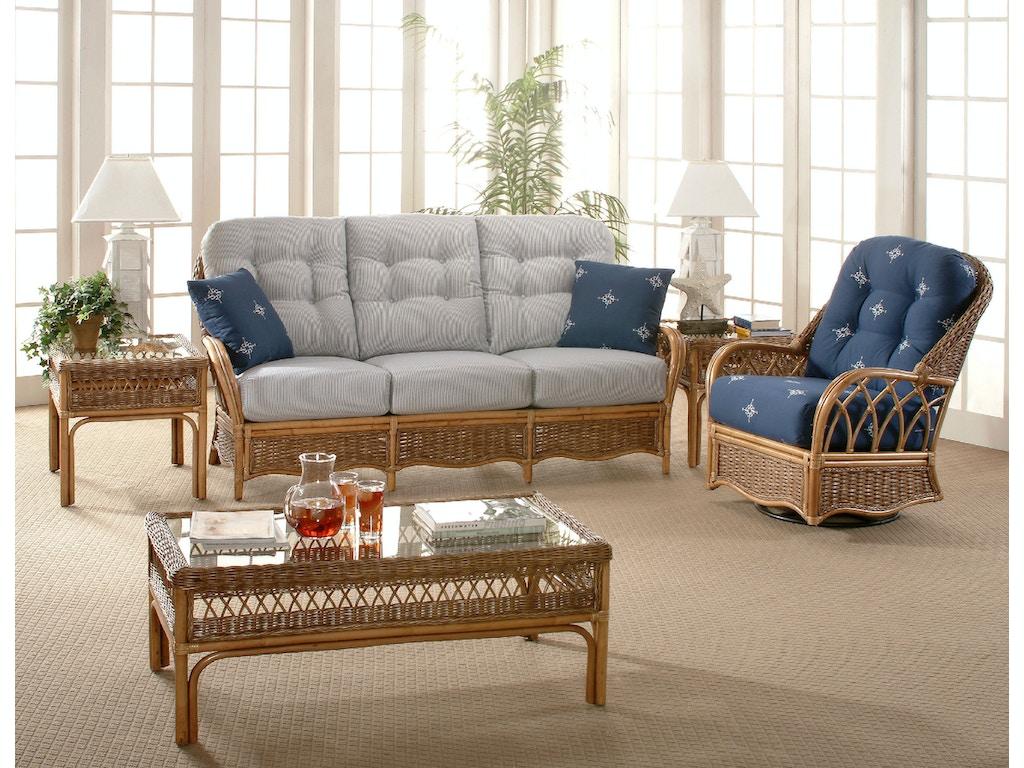 Braxton Culler Outdoor Patio Sofa 205 011 Weinberger 39 S