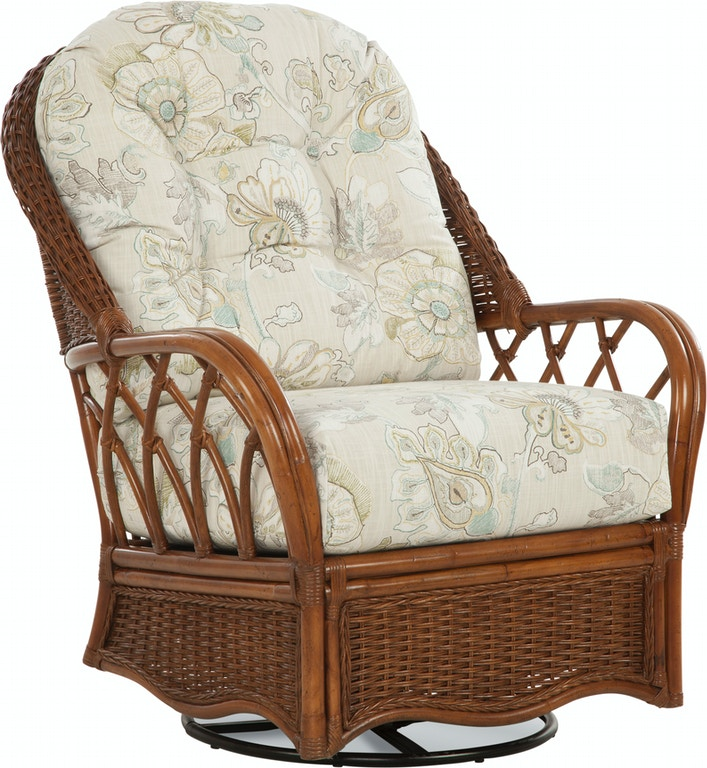 Awe Inspiring Braxton Culler Living Room Everglade Swivel Glider 905 202 Pabps2019 Chair Design Images Pabps2019Com