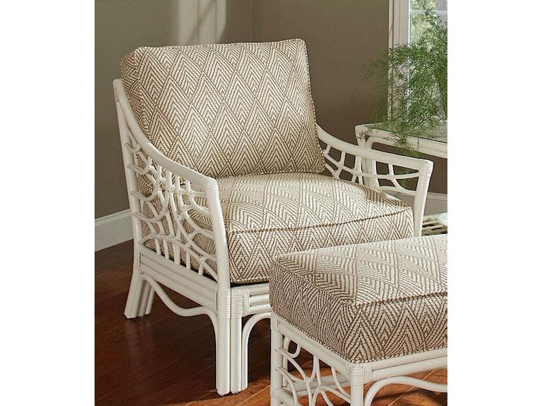 Braxton Culler Chair 909 001