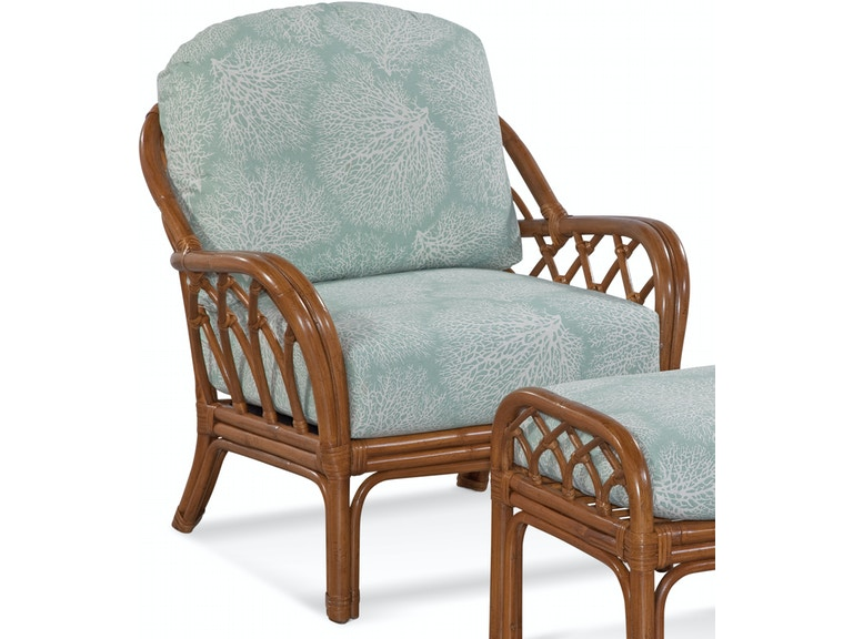 Braxton Culler Living Room Chair 914 001 At Kalin Home Furnishings