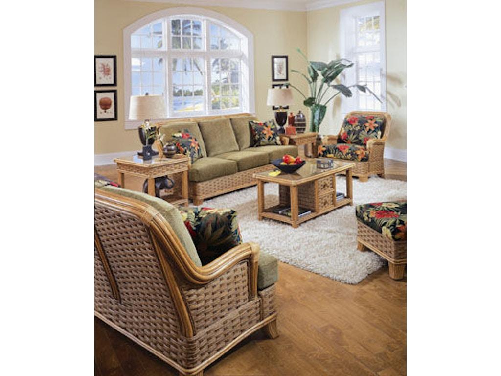Braxton culler living room loveseat 953 019 hickory Braxton culler living room furniture