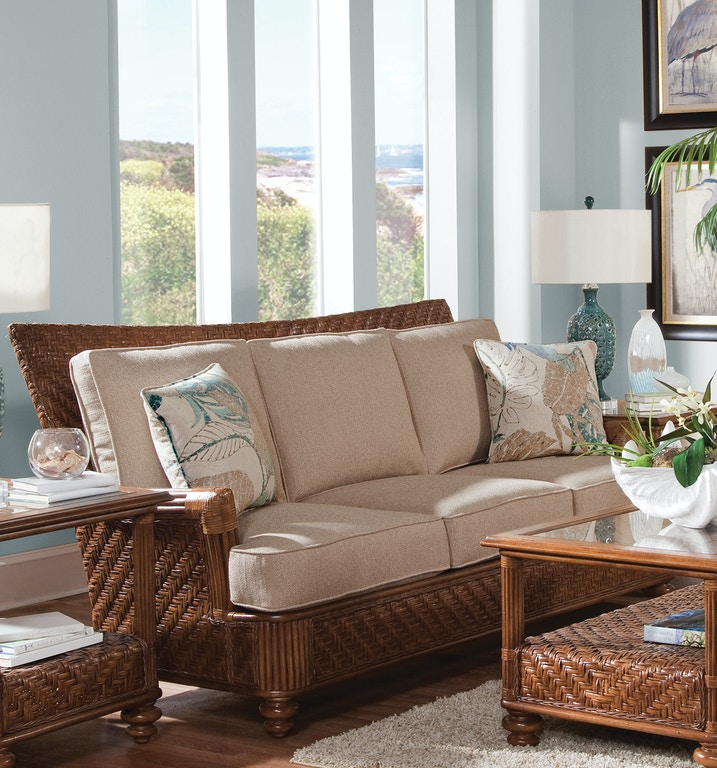 Sectional Sofas In Hickory Nc: Braxton Culler Living Room Sofa 954-011
