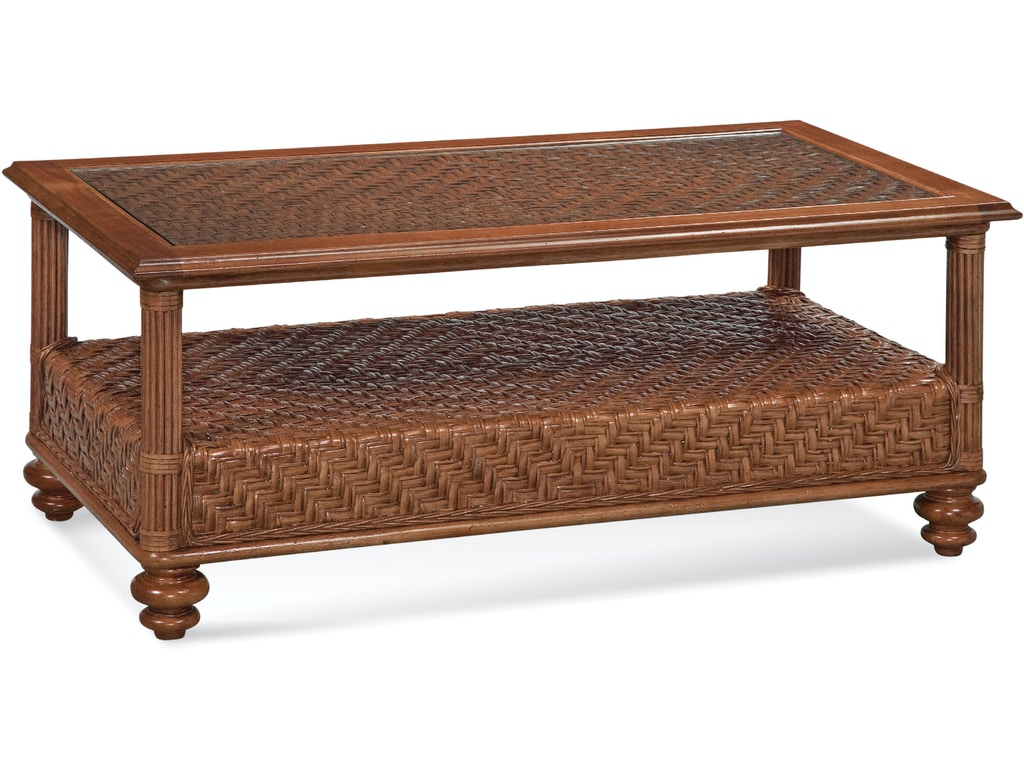 Braxton Culler Living Room Cocktail Table 954 072 Zing Casual Living Naples And Fort Myers Fl