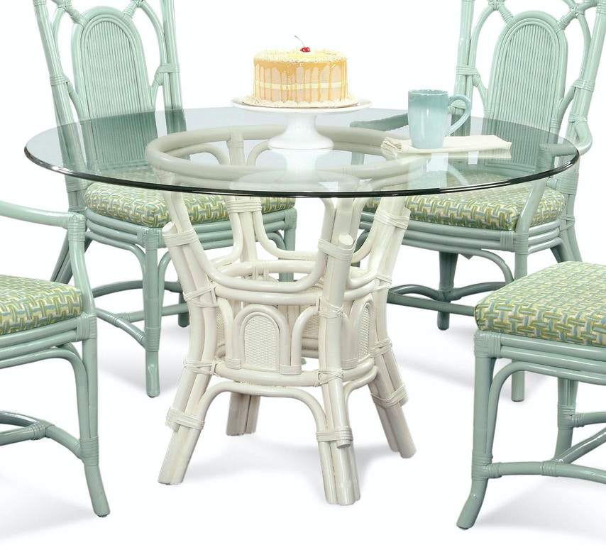 Prime Braxton Culler Dining Room Bay Walk 48 Round Dining Table Squirreltailoven Fun Painted Chair Ideas Images Squirreltailovenorg