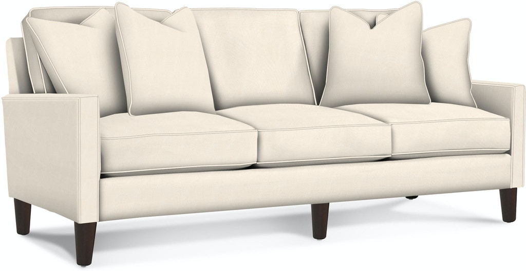 Tremendous Braxton Culler Living Room Urban Options Customizable Sofa Pdpeps Interior Chair Design Pdpepsorg