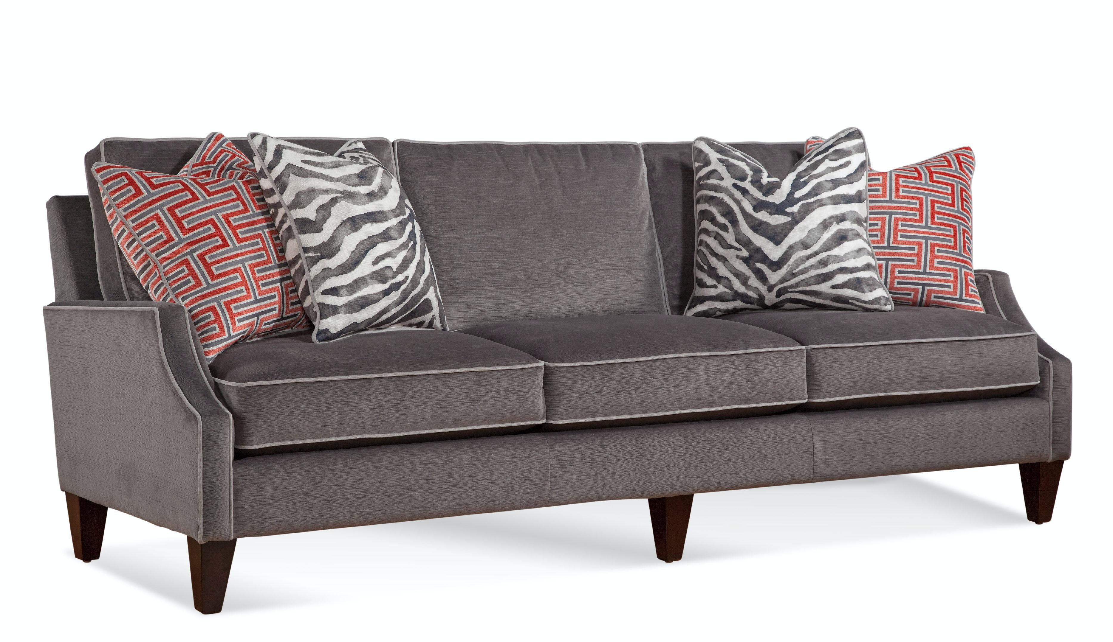 A612 042. Sofa