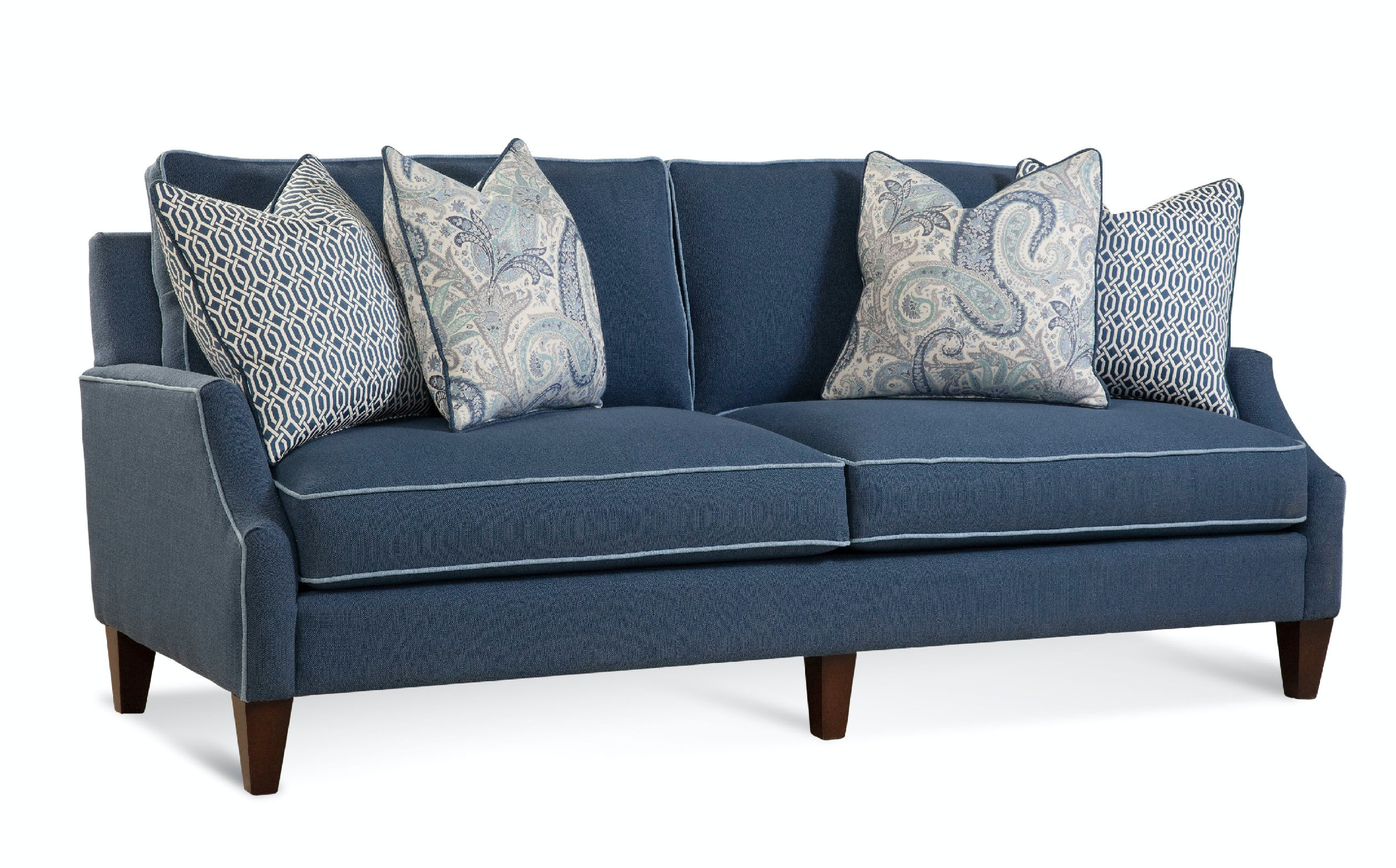 Braxton Culler Sofa A712 0112
