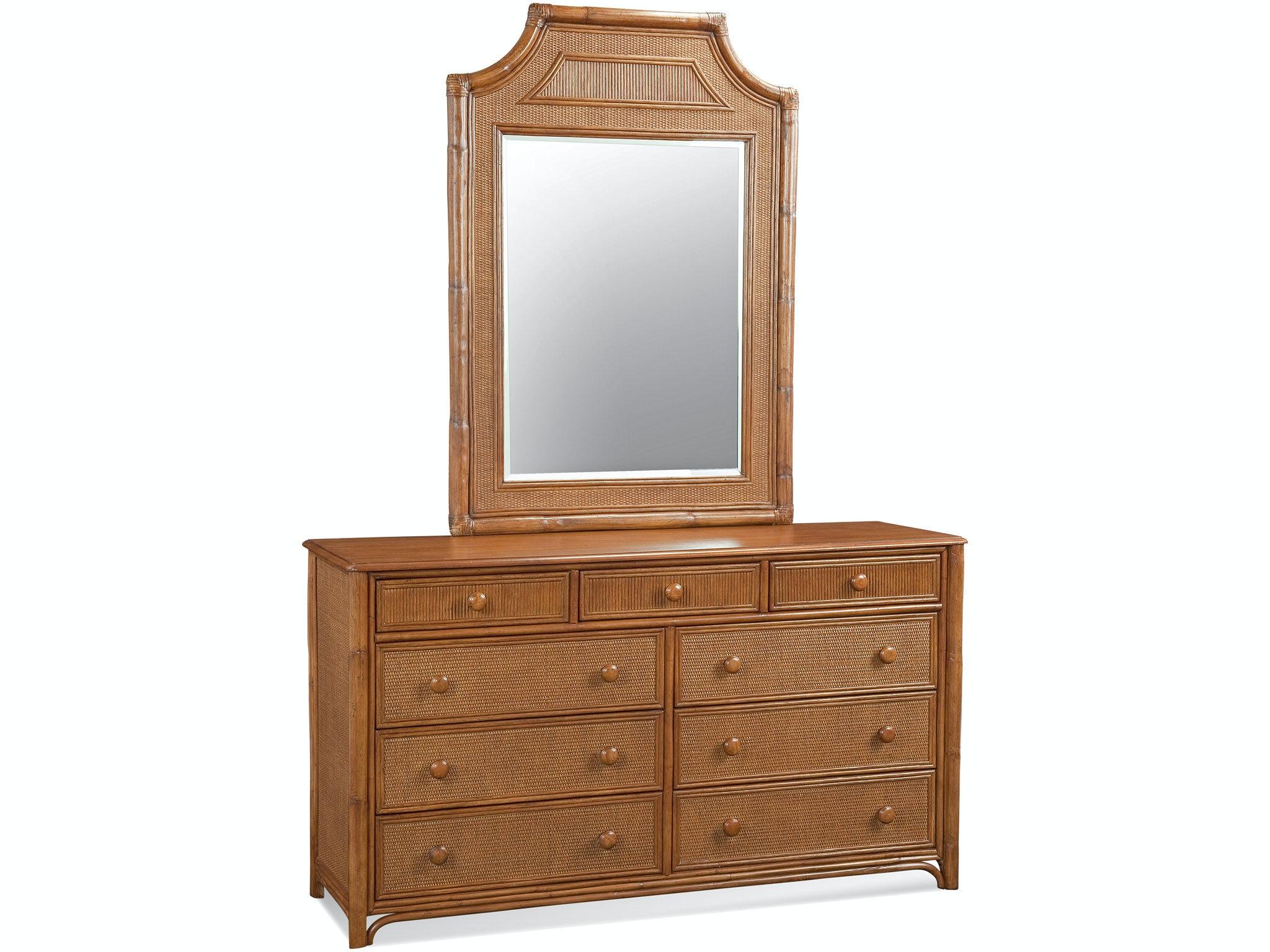 Braxton Culler Mirror 818 049