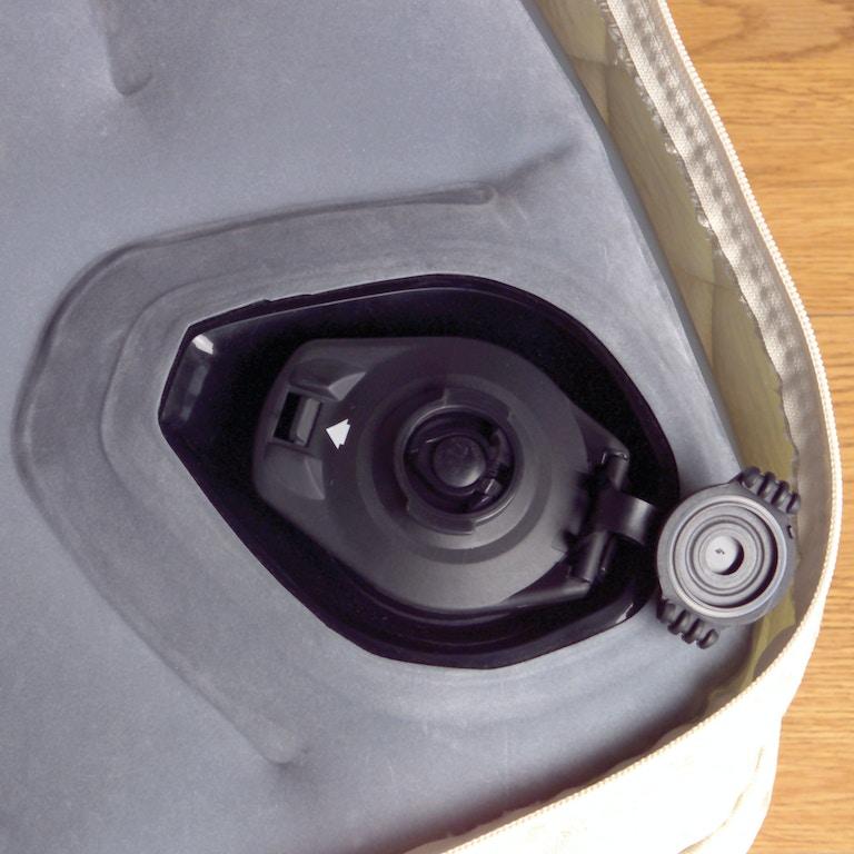 Leggett Amp Platt Mattresses Airdream Hypoallergenic
