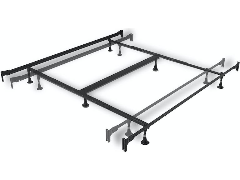 Fashion Bed Group Mattresses Engineered Adjustable 836 Bed Frame ...