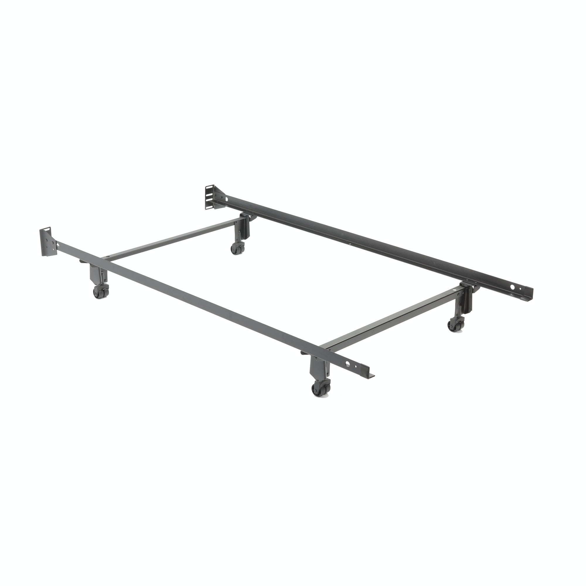 Fashion Bed Group Mattresses Inst A Matic Premium 738r Bed Frame
