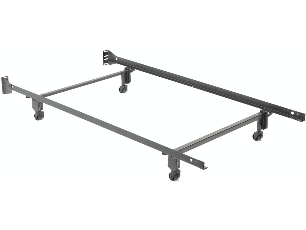Fashion Bed Group Mattresses Inst-A-Matic Premium 738R Bed Frame ...