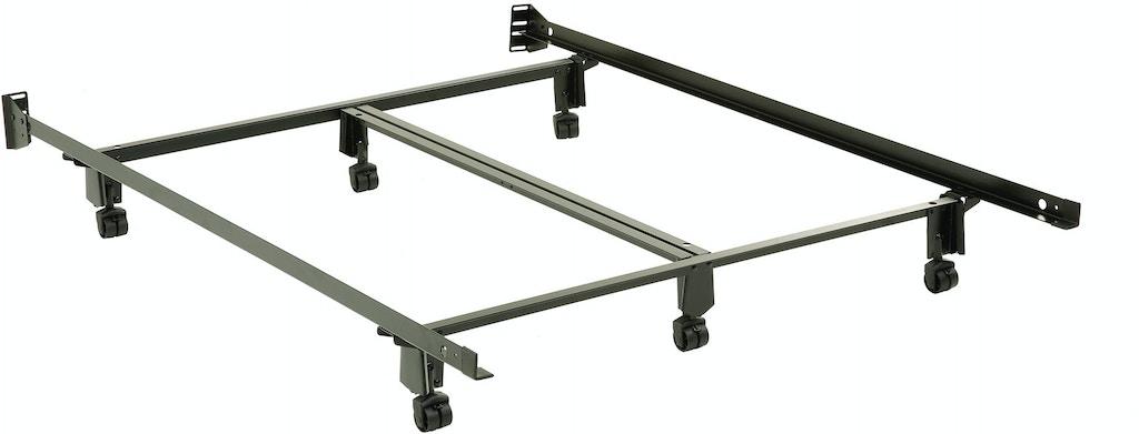 Leggett Amp Platt Mattresses Inst A Matic Premium Bed Frame