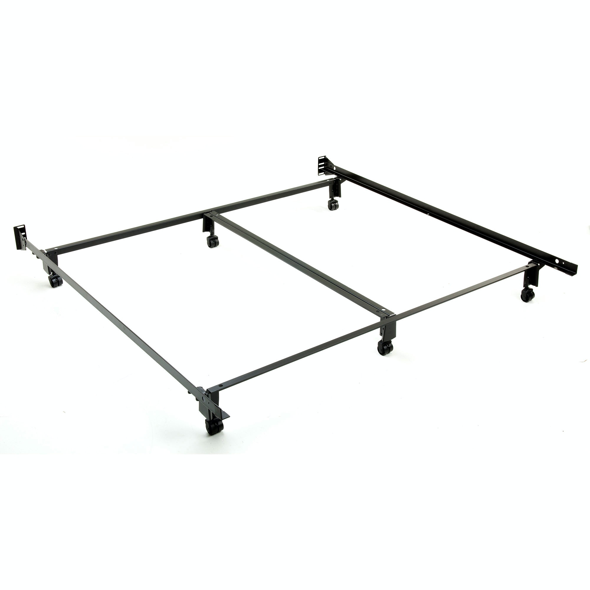 Fashion Bed Group Mattresses Inst A Matic Premium 777r Bed Frame
