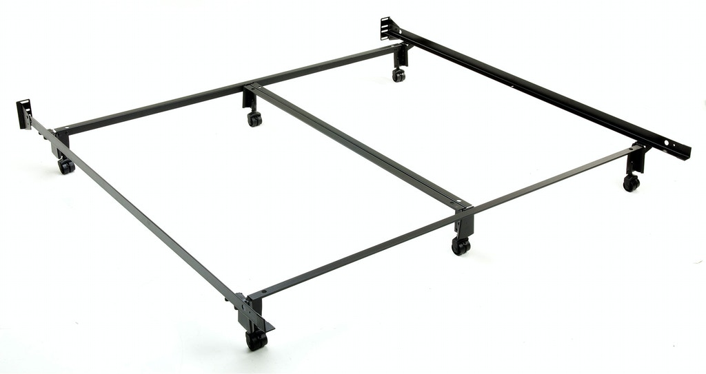 Less Than  Inch Bed Frame