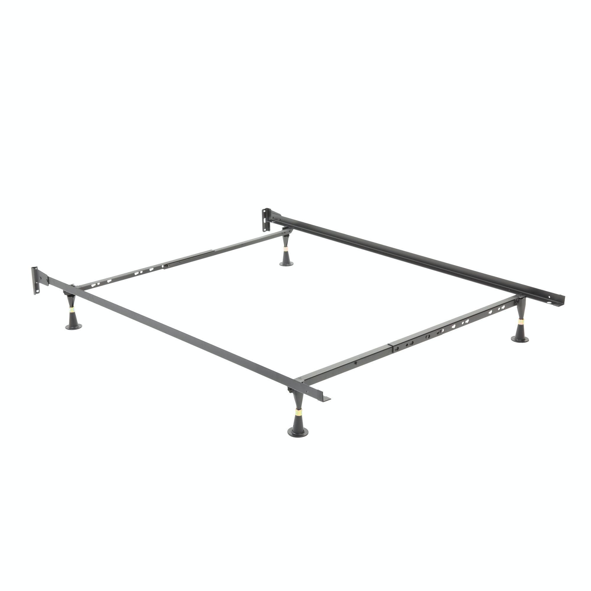 Leggett & Platt Mattresses Adjustable Bed Frame 634 with